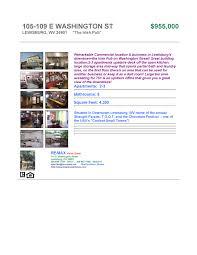West Virginia travel quest images The irish pub on washington stre jpg