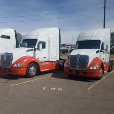 kenworth trucks for sale near me t680 hashtag on twitter