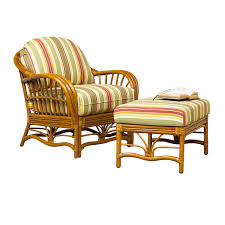 elegant accent chair setsin inspiration remodel home with