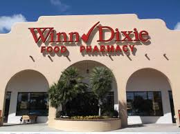 suspected purse thief returns to of crime at winn dixie at