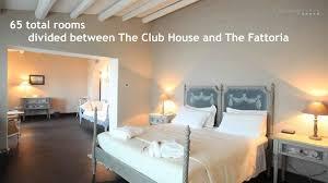 falconara charming house u0026 resort boutique hotels butera