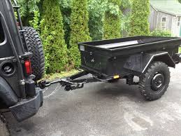 jeep wrangler cargo trailer 2057 best jeep mix images on jeep truck jeep wrangler