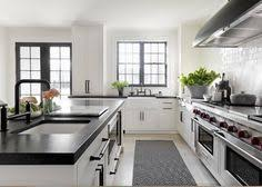 The Ideas Kitchen 12 Of The Kitchen Trends Awful Or Wonderful Kitchen