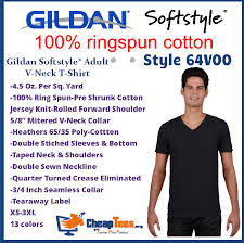 customize your own customize your own shirts cheap custom v neck tees