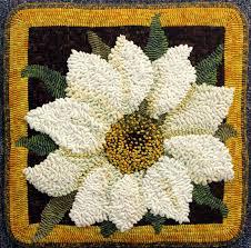 Sunflower Rugs 160623 Lynn Roth Hwh Rug Cls150 Jpg