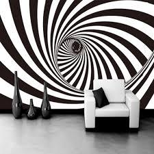 popular zebra wall murals buy cheap zebra wall murals lots from custom photo wallpaper modern 3d abstract living room wallpaper 3d wall mural zebra lines backdrop wall