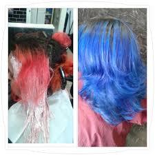 marija unisex hair salon 30 photos u0026 24 reviews hair