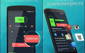 fast charging app for android fast charging plus ram cleaner android app free in apk