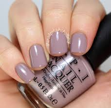 opi nail polish colors for fair skin best nail ideas
