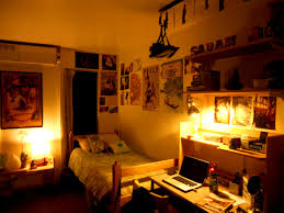 download college bedroom ideas gurdjieffouspensky com
