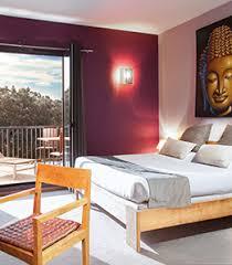 chambre hotel montpellier votre hôtel de luxe à montpellier