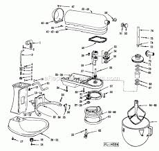 Kitchenaid Toaster Oven Parts List Easy Cleanup Black And Decker Toaster Replacement Parts