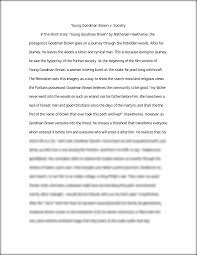 essay on the crucible speech language pathologist cover letter