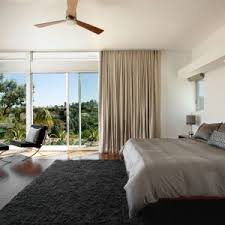 Target Ceiling Fan by Target Thermal Curtains Reference Idea For Beach Style Staircase