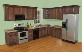 online kitchen design service cognac kitchen cabinets conexaowebmix com