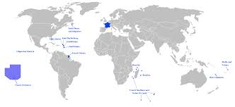 France On Map by France Wiki Atlas Of World History Wiki Fandom Powered By Wikia