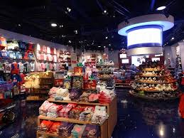 store aventura mall disney store miami aventura mall reto kurmann flickr