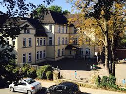 Wie Finde Ich Ein Haus Hinsbeckschule U2013 Ein Haus Des Lernens