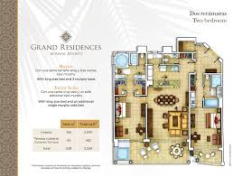 grand floor plans floorplans two bedroom grand residence jpg