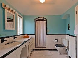 1940s bathroom design 1940s bathroom home design and idea