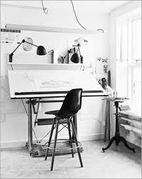 dining chairs ikea australia chairs home design ideas 6gpqy5mpv5