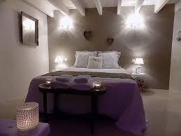 chambre lovely hotel avec dans la chambre pyrenees