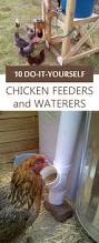 best 25 chicken houses ideas on pinterest chicken coops diy