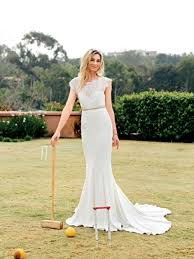 miller dresses stunning miller dresses wedding pictures styles ideas