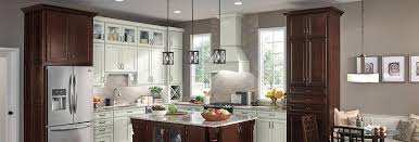 kitchen cabinets home depot vs lowes kitchen design charming brown