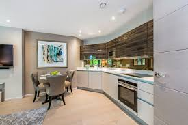 Show Homes Interiors Uk by 100 Putney Common Launches Show Home On 24th September Durkan