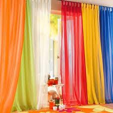 modern furniture summer curtains designs ideas 2011 photo gallery