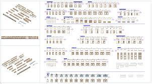 3d Kitchen Design Software Download kitchen design generavity kitchen design software 3d kitchen