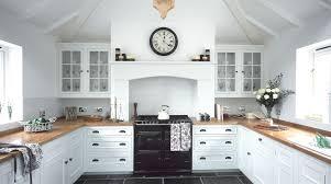 timelessly stylish original kitchen kitchen ideas pinterest