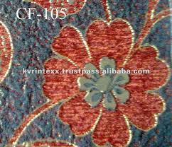 Red Plaid Upholstery Fabric Red Plaid Upholstery Fabric Buy Red Plaid Upholstery Fabric