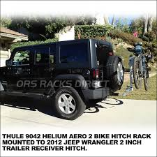 2011 jeep wrangler trailer hitch 2012 jeep wrangler unlimited trailer hitch bike rack 123 2 car