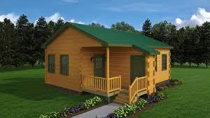 log cabin layouts eloghomes gallery of log homes