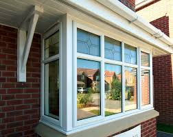 buy bay windows at our showroom in hucknall upvc outer frames windows
