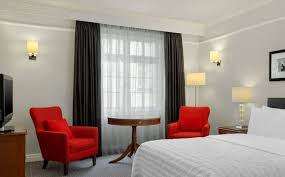 Family Hotel Rooms London Le Meridien Piccadilly - Family hotel rooms london