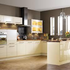 b q kitchen ideas shop kitchen ranges diy at b q kitchens