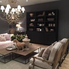 flamant home interiors flamant home interiors new living room home decore kä osk flamant
