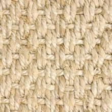 Latex Backed Rugs Beijing Wosent Carpet Co Ltd Carpet Tile Axminster Carpet