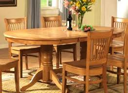 Maple Dining Room Sets Raymour And Flanigan Dining Room Sets Provisionsdining Com