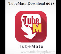 downloader apk tubemate downloader version 2018 missing apk