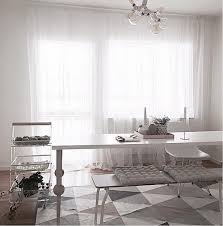 white and stylish kitchen look with prettypegs u0027 otto legs in