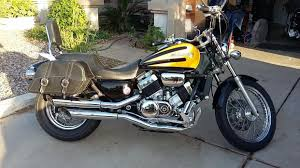 honda magna motorcycles for sale in arizona