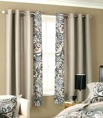 unique window curtains window curtain decorating ideas living room window treatments