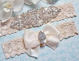 Wedding Lingerie Plus Petite Plus Size Garter Belt Wedding Garter Set Bridal Garter