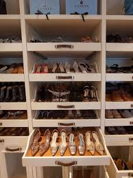 shoe and boot cabinet 274 best shoe storage images on pinterest shoe storage