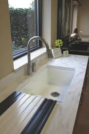countertops corian marble countertops fix a leaky shower faucet