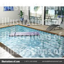 22500 by Swimming Pool Clipart 22500 Illustration By Kj Pargeter